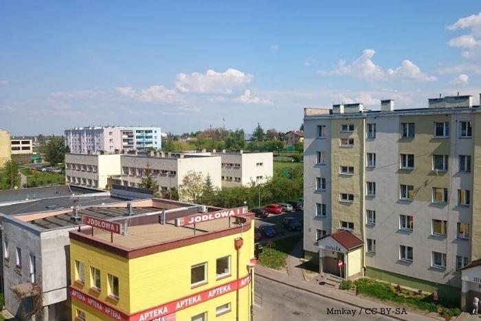 Powiat Tczew: Rozstrzygnięcie otwartego konkursu ofert na wsparcie realizacji zadań publicznych w zakresie rozwoju kultury w powiecie tczewskim w 2021 r.